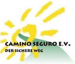 European Friends of Camino Seguro